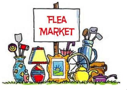 fleamarket.png