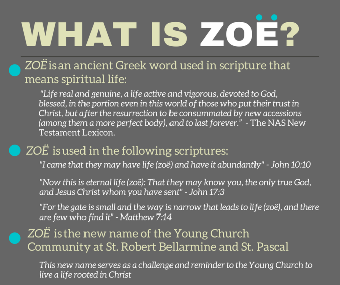 What Is Zoe- (1)