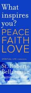 Spiritual Life Commission