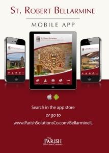 Robert-Bellarmine-IL-App-Postcard