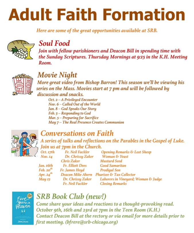 Microsoft Word - Adult Faith Formation flyer.docx
