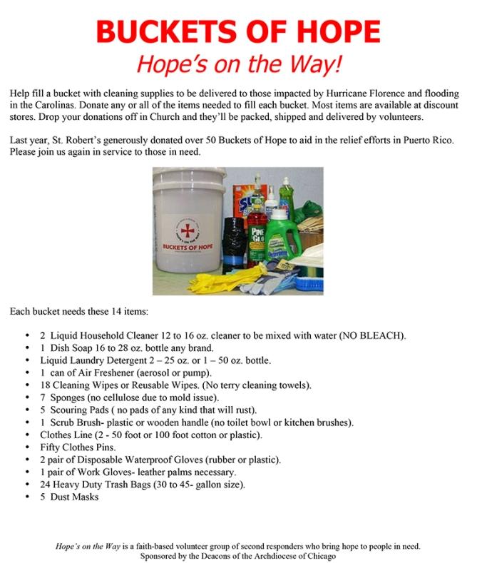 Microsoft Word - BUCKETS OF HOPE.docx