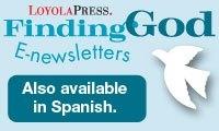 fg-e-newsletters
