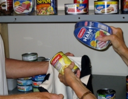 food pantry -1_thumb