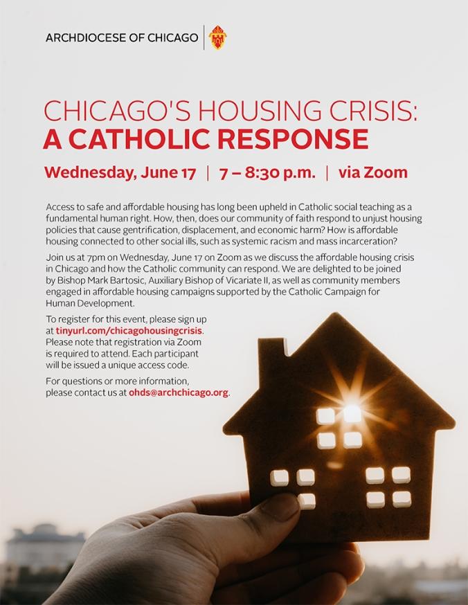 HousingCrisis_Flyer