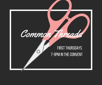Common Threads REV (1)